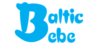 Poza logo BalticBebe - baltic [1]