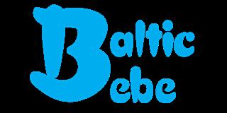 Poza logo BalticBebe - baltic